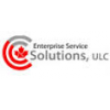 Enterprise Service Solutions