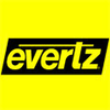 Evertz Microsystems Ltd.