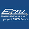 Excell Communications