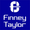 Finney-Taylor Consulting Group Ltd.