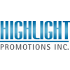 Highlight Promotions