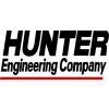 Hunter Engineering