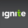 Ignite Technical Resources Ltd