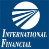 International Financial Data Services (Canada)