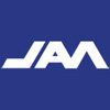 Jam Industries