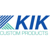 KIK Custom Products
