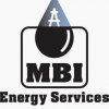 MBI Services