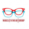 Marca Eyewear Group