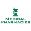 Medical Pharmacies Group Limited