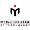 Metro College of Technology