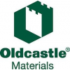 Oldcastle APG