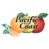 Pacific Coast Fruit Products Ltd
