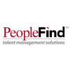 Peoplefind Inc.