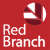 RedBranch Executive Search & Recruitment Inc.