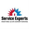 Service Experts