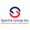 Spectra Group Inc.