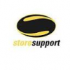 Store Support Canada
