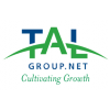 TAL Group Inc