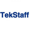 TekStaff IT Solutions Inc