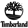 Timberland Equipment Limited
