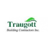 Traugott Building Contractors Inc.