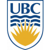 UBC Physics and Astronomy