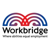 Workbridge