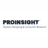 PROINSIGHT RESEARCH LIMITED