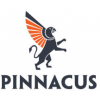 Pinnacus