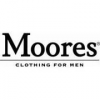 Retail Store Formalwear Manager - Wilmington