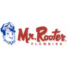 Mr Rooter Plumbing of Kelowna