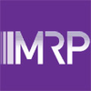 MRP Construction Recruitment Inc