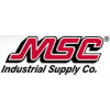 MSC Industrial Direct Co