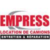 Location Empress Inc.