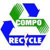 Compo Recycle