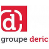 Groupe Deric