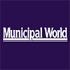 Municipal World Inc.