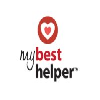 myBestHelper Solutions Inc