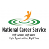 Senior Project Officer Electrical on contract basis - Kochi