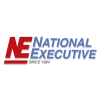 National Executive