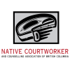 Native Courtworkers and Counselling Association of BC