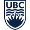 UBC-Earth, Ocean and Atmospheric Sciences