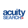 Acuity Search Solutions, Inc.