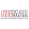 NELMAR Security Packaging Systems