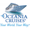 Oceania Luxury Cruise