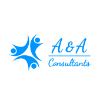A&A Consultants