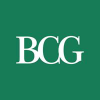 BCG Global Development Management Inc.