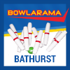 Bowlarama Entertaintment Place