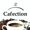 Cafection