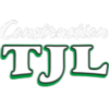 Construction T.J.L. Inc.